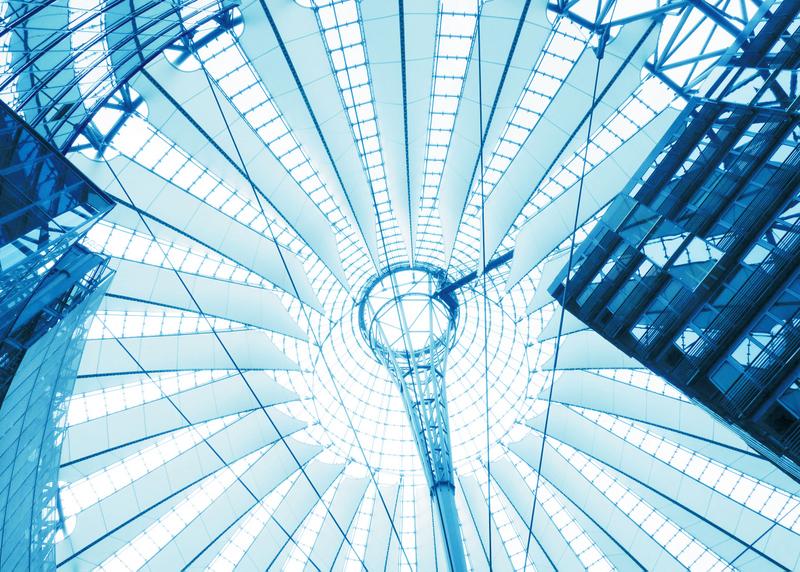 3. Mój Berlin II, foto, 50 x 70 cm