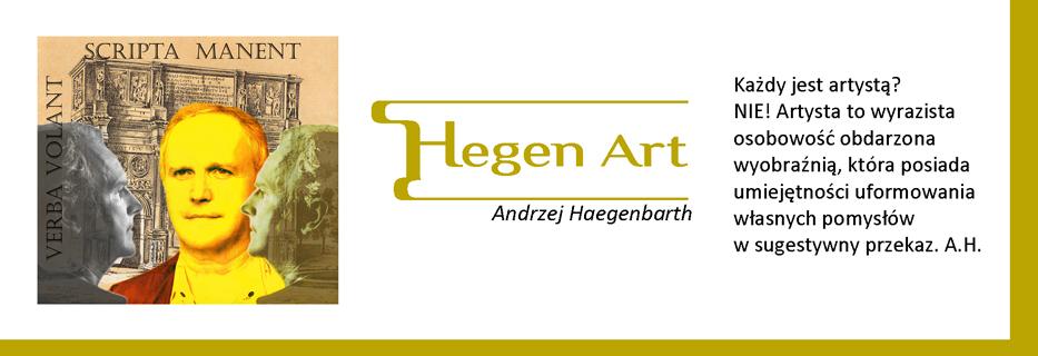 hegen.pl